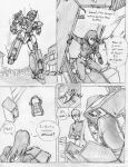 Gundam Code:0 pg. 16 by Linkinpark30101