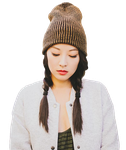 PNG#3 |Arden Cho|by Graphics Me by GraphicMeGiulia