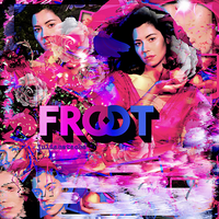 FROOT by LittleStache