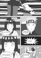 Tales of Konoha - Ch. 1 - page 5 by aiydel