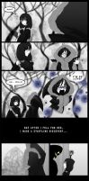 Cold Chronicles-The Return pg3 by MTC-Studio