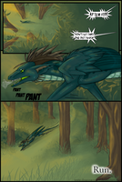 Dragonflight pg1 by Dragonsong93
