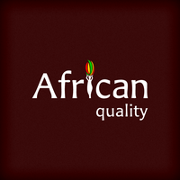 African Quality by mayack