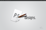 PS Icon by eggy