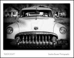 Buick Eight by sandrabauser