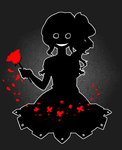 Princess Bloodred by Oathkeeper21