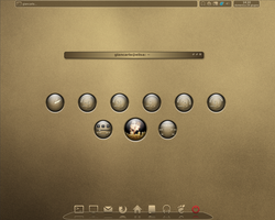 Sand_v2_Theme(update) by giancarlo64