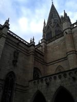 Expiatorio by romeodearagon