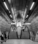 Southwark by RyanTrower