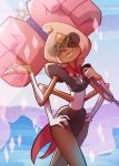 Sardonyx by SuperOotoro