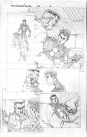 FNSM issue 23 page 16 by ToddNauck