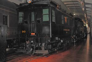 Henry Ford Museum 0280a by eyepilot13
