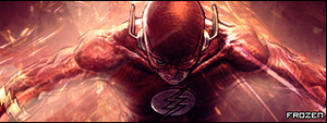Flash by the-last-falcon