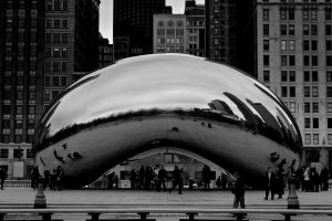 Chicago 19 by DostorJ