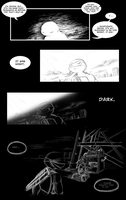 Hindsight - Chapter 2 (page 24) by Myrling