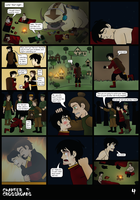 Crossroads Ch. 7 Pag. 4 by ardnemla