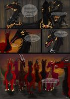 The Pact -34- by Aarok