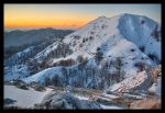 Early in the morning II by ivancoric