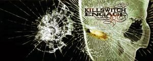 Killswitch Engage : 2 by SubJunk