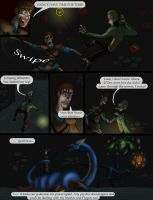 Duality-OCT: Round2-Pg8 by WforWumbo