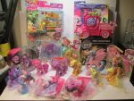 Untitled by EarthenPony