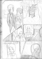 mechanical hearts pg 6 by wingsgirl