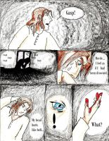 SI: Les reves Miserables page 14 by spiritfox94