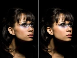 Retouch-Before and After 45 by Holly6669666