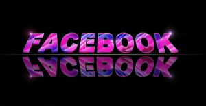 Facebook by mihaimcm94