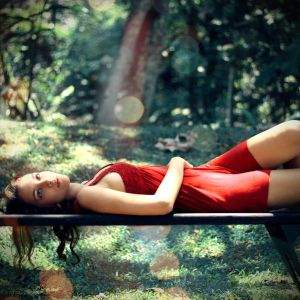rojo by RobbyP - T�k yaP =)
