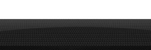 Nexus Carbon Ultimate Dock ( iPhone style ) by Mstrl