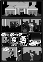 TOCT: Round 1 Page 1 by ThatOnePers0n
