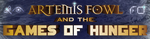 Artemis Fowl and the Games of Hunger Banner by thelittlepuppet