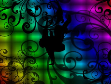 .::colours of dance::. by emo-girlfriend