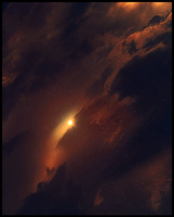 Welcome to the Family by ZeroV25