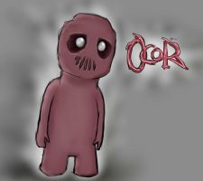 Ocor by Apples-Malus