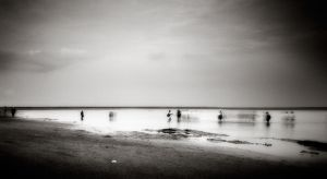 Water people... by denis2