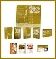 Catalog Gold Theme by adheeslev