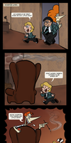 StA Fags For Nothing Pg3 by TopperHay