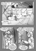 TF - The Messenger 2 Page 29 by Yula568