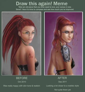 Before and After Meme - Zoe by Orion-M-42