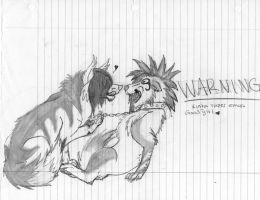 Kinta Rapes Emos by angry-wolf-for-life