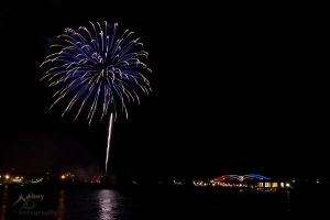 Independence Day 17 2012 by Nebey