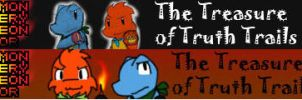 PMD Meteor TToTT Banners by BuizelKnight