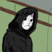 Anbu Chunnin Exams by devlin2010