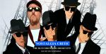 NC- Blues Brothers 2000 by 70Jack90