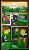 The Destiny Of The Dragons5 by Amirah-the-cat