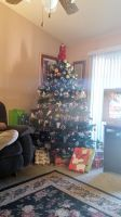 2014 Christmas Tree 21 by BigMac1212