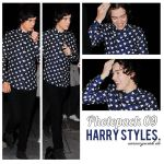 photopack09 HarryStyles by uaremywish