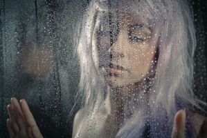 Stay With You, Traci Hines 1 by TheRealLittleMermaid